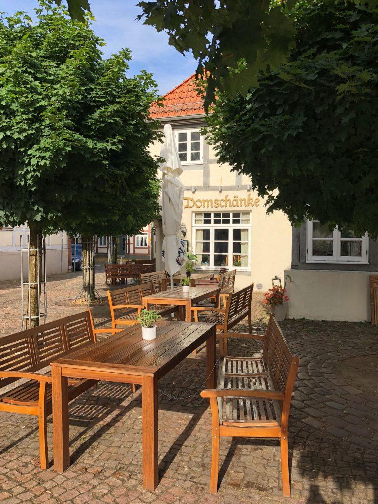 Preußens Pilsener – Das Bier der Hohenzollern